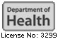 dep-health